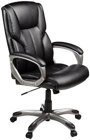 Best Office Chair The Best Office Chair For Under 200 Office Chair Hq