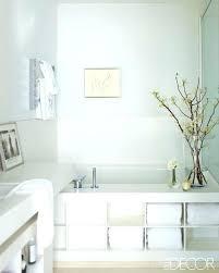 built in bathtub shelves built in bathtub to loos tub base chic shelving shelves built in
