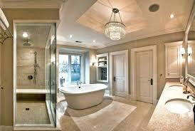 dream master bathrooms. Dream Bathroom Ideas Large Size Of Designs Luxury Spa Style . Master Bathrooms