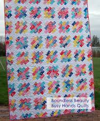 Busy Hands Quilts: Finished or Not Friday {a Linky Party!} + ... & Unlike previous brick quilt patterns I've written, this one is made from  blocks rather than rows. This creates half bricks and thus increases the ... Adamdwight.com