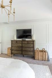 images bedroom furniture. How To Mix And Match Bedroom Furniture With A Metal Dresser Images