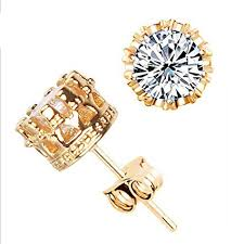 Clearance Deal! Hot Sale! Earring, Fitfulvan 2018 ... - Amazon.com
