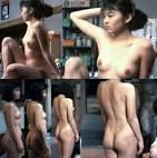 「室井滋+エロ」の画像検索結果