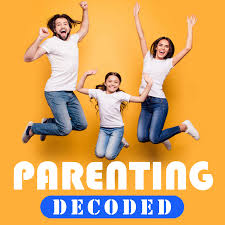 Parenting Decoded