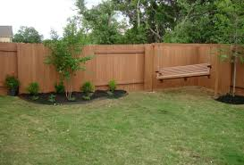 fence:Wood Fence Sections Arresting Wood Fence Section Length Satisfactory  Wooden Fence Panels Sheffield Astounding