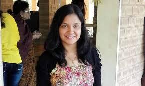 Meet Priya Sachan The Mother Behind The Childrens World