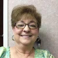 Sue Rollins - Business Development Manager - William J Bulkley MD ...