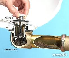 how to remove a bathtub drain stopper lift turn bathub for your