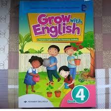 Subtema 2 aku anak mandiri. Jual Produk Buku Bahasa Inggris Erlangga Termurah Dan Terlengkap Januari 2021 Halaman 9 Bukalapak