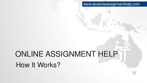 types of essays student s assignment