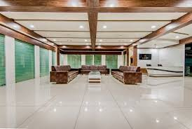 A renowned brand known as the tiles exporters and tile manufacturers of  best quality tiles in more than 20+ countries with its international ISO  standard ...
