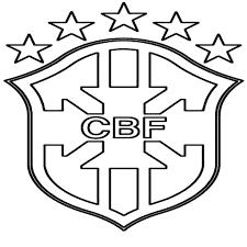 Dessin De Logo De Foot A Imprimer L Duilawyerlosangeles Pour