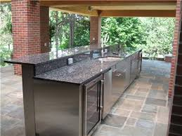 stainless steel outdoor kitchens beautiful outdoor kitchens free outdoor kitchens with outdoor kitchens