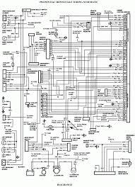 chevy truck wiring diagram image wiring wiring diagrams for 1992 chevy trucks wiring diagram on 1992 chevy truck wiring diagram