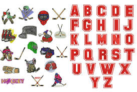 Free Embroidery Designs Jef Format Machine Embroidery Designs Free Font Brother Formats Cd
