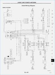 2000 nissan xterra radio wiring diagram beautiful 2000 nissan altima 2005 nissan xterra radio wiring diagram 2000 nissan xterra radio wiring diagram beautiful 2000 nissan altima radio wiring harness wallmural