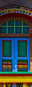 Snowcem Home Painting Services Home Painting Solutions