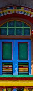 Snowcem Colour Chart Snowcem Home Painting Services Home Painting Solutions