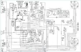 1972 bmw 2002 wiring diagram 1972 bmw 2002 tii wiring diagram 1972 bmw 2002 wiring diagram sophisticated wiring diagram gallery best image 1972 bmw 2002 tii wiring 1972 bmw 2002 wiring diagram
