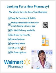 Get Walmart hours, driving directions and check out weekly specials at your  Clarksdale Supercenter, 1000 S State St, Clarksdale, MS 38614 - Walmart.com
