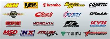 autometer logo. aem, auto meter, brembo, clutch masters, cometic, dei, eibach springs autometer logo