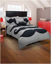 Skull Bedroom Bedroom Masculine Black Skull Teen Bedding With Blue Plaid