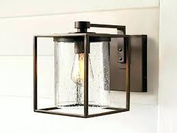 photocell porch light exterior wall mount light fixtures ed flush mount exterior wall light fixtures exterior