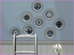 decorative wall plates for hanging image of decorative wall plates for hanging decorative plates wall hanging