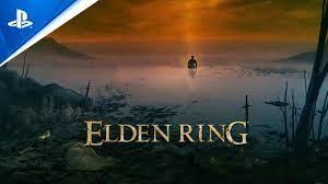Elden Ring - Official Teaser Trailer