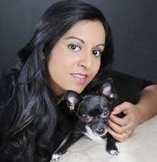 Anushka Wirasinha is a bestselling Information Technology author who has written more than 30 fiction and nonfiction books. Her books are used in libraries ... - Untitled_51-325x335
