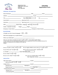 Caregiver Resume Samples Free Caregiver Resume Samples Free Resume Examples 89