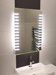 best vanity lighting. Bathroom Makeup Lighting Professional Fixtures Designs Plug In Vanity Lights Best Image With