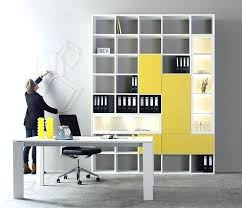 office desk cabinets. wall mounted desk cabinets office storage smart