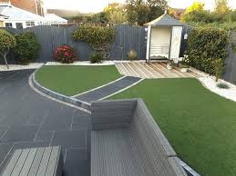 small backyard patio ideas on a budget best gardens images decks and garden layout fence colour