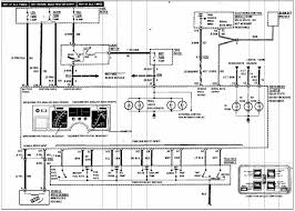 corvette wiring diagrams wiring diagram schematics 87 corvette wiring diagram nilza net