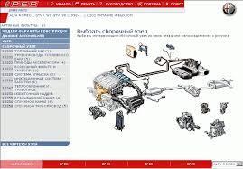 fiat doblo wiring diagram fiat image wiring diagram fiat doblo wiring diagram manual wiring diagram and schematic on fiat doblo wiring diagram