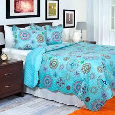 lavish home quilt set reviews rapunzel cot bed duvet cover tangled single full size