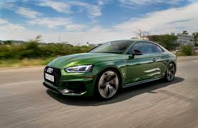 2018 audi coupe. perfect audi 2018 audi rs 5 reviewwilson002  and audi coupe p