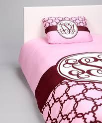 pink and brown comforter sets pink and brown comforter sets