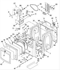 Captivating maytag dryer motor wiring diagram pictures best image