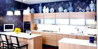 decorating above kitchen cabinets. Space Above Kitchen Cabinets Ideas For Decorating