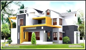 decoration: Exterior House Design Painting Inspiration Ideas The Top ...