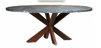 modern dining table png. oval-table.png modern dining table png g