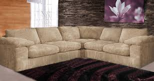 Full Size of Sofa:good Looking Fabric Corner Sofa 1 Winsome Fabric Corner  Sofa 2 ...