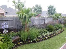 Small Picture Garden Design Mac With Ideas Hd Gallery 2697 Murejib