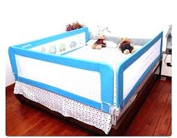 how to make a toddler bed rail toddler bed rail best toddler bed rails impressive best