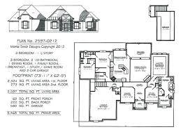 2 Bedroom 2 Bath 2 Car Garage House Plans 2 Bedroom House Plans With 2 Car  . 2 Bedroom 2 Bath 2 Car Garage House Plans 3 ...