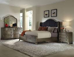 Pulaski Furniture Bedroom Hanson Bedroom Set By Pulaski Furniture Home Gallery Stores