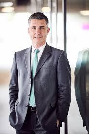 Thomas Scheicher – Geschäftsführer und Gesellschafter – WNW ...