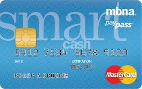 Check spelling or type a new query. 5 Reasons To Avoid The Canadian Tire Mastercard